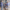 Mustafa Erkan'dan Kemer'e ziyaret