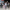 Topaloğlu, Çamuyva'da halkla buluştu
