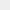 Cumhuriyet Bayramı'nda denizi kırmızı beyaza boyadılar