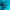 Arkeologlar, su altında 17 işaretle yeni bir dil geliştirdi
