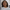 Pro. Dr. Ayla SEVİM EROL